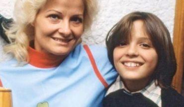 Ex pareja de Luis Miguel aclaró supuesta confirmación de la muerte de Marcela Basteri