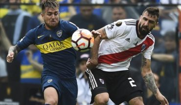 Exfutbolistas lamentan violencia en final de Libertadores