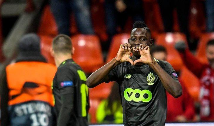 Fútbol en vivo: Brujas vs Standard Lieja | Jupiler Pro League 2018-19