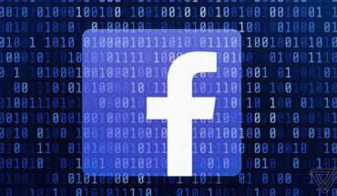 Facebook recaudó más de mil mdd para donativos benéficos