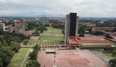 Falta de recursos amenaza viabilidad de universidades públicas: UNAM