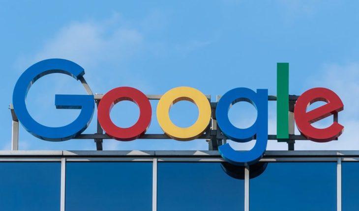 Google: 4 puntos de la nueva política de conducta a partir de denuncias de acoso sexual