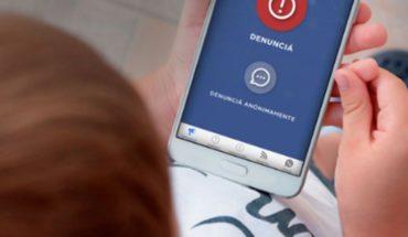 Grooming: lanzan la primera aplicación en Argentina para denunciar casos en tiempo real