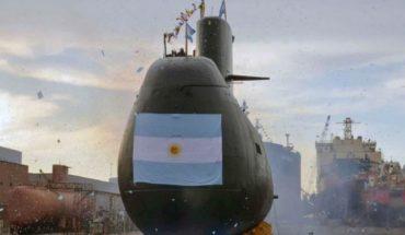 Historia del escudo del ARA San Juan y su mensaje
