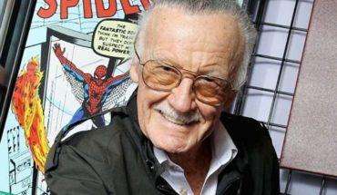 Homenaje especial: los siete cameos más divertidos de Stan Lee