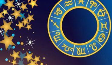 Horóscopo. ¿Qué dice tus signo el día de hoy?