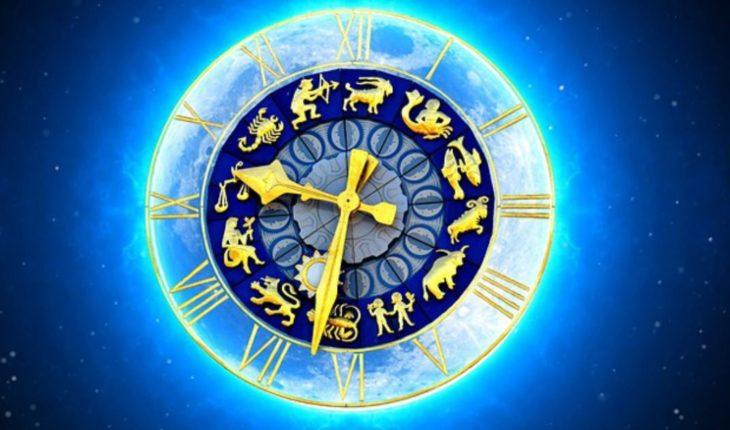 Horóscopo. ¿Qué te depara el destino hoy 7 de noviembre?