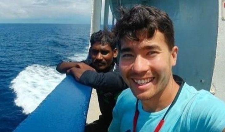 """""""Inútil"""" intentar recuperar cuerpo de misionero asesinado por aborígenes"""