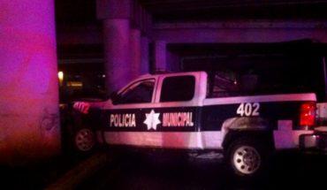 Intentan linchar a presunto ladrón en Puebla