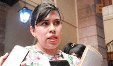 JLCA llama a audiencia al Colegio de Morelia por violaciones laborales e incumplimiento del contrato colectivo