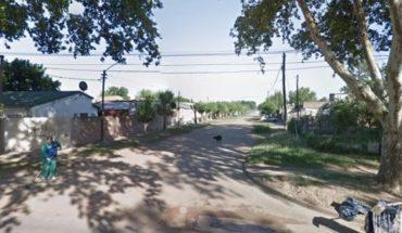 Junín: Una joven de 16 años denunció que fue golpeada y violada por el relacionista público del boliche