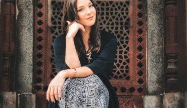 """Kel Calderón en la India: """"He sobrevivido con arroz blanco, soya y sandía"""""""