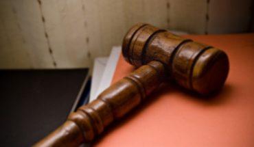 La CDMX acepta hacer públicas las sentencias de sus jueces