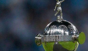 La Superliga disparó contra Conmebol por la final de la Libertadores ¿se suspende la fecha?