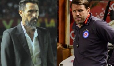 La Superliga sigue devorando técnicos: ya son 10 los que se fueron