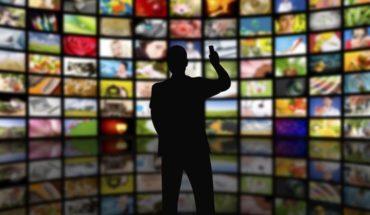 La TV por cable ante la mayor caída de suscriptores en su historia