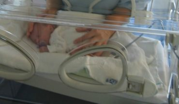 Las enfermedades que pueden causar parto prematuro