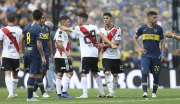 Las novedades que se verán el la Superfinal de Libertadores