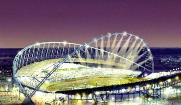 Las razones por las que Conmebol le daría localía del River-Boca a Qatar