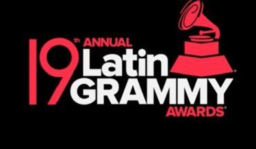 Latin Grammy: Fito Páez, Claudia Montero y Pedro Giraudo, los ganadores argentinos