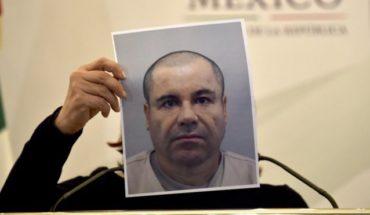 Liberan a policía acusado de presunta complicidad en la fuga del Chapo