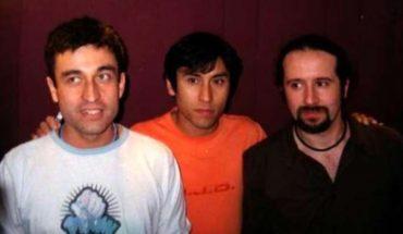 Llega a Chile libro de cuentos inspirado en las canciones de Los Prisioneros