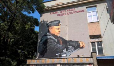 Lo que debe saber sobre el conflicto entre Ucrania y Rusia en el Mar de Azov