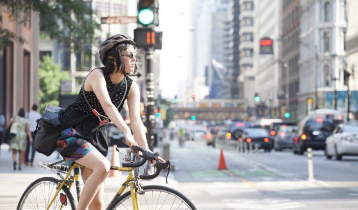 Los cambios que comienzan esta semana con la nueva Ley de Convivencia Vial para ciclistas, automovilistas y peatones