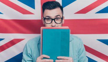 Los países que mejor y peor hablan inglés