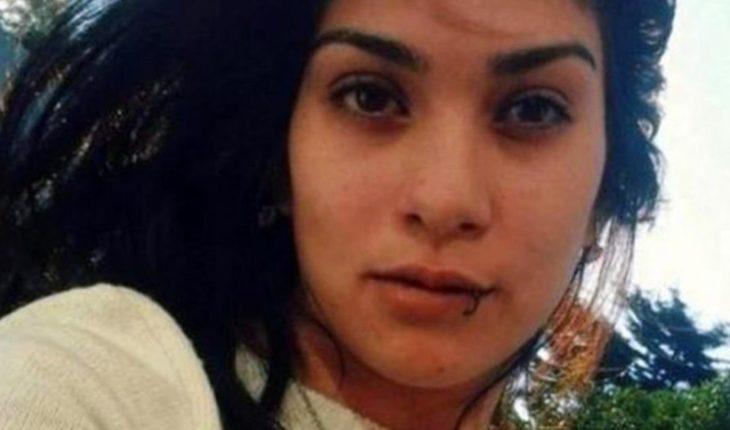 Lucía Pérez, culpable por buena víctima