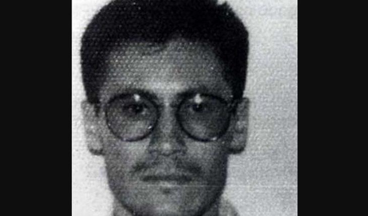 México concedió la extradición del Comandante Emilio