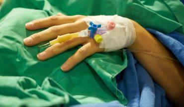 Mujer convaleciente es encontrada cubierta de hormigas en hospital