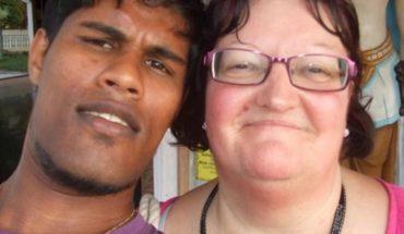 """Mujer de 60 años perdió su fortuna tras casarse con joven de 26: """"Creí que de verdad me amaba"""""""
