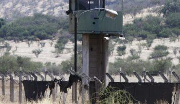 Murió reo de Punta Peuco que dejó tratamiento tras negársele el indulto