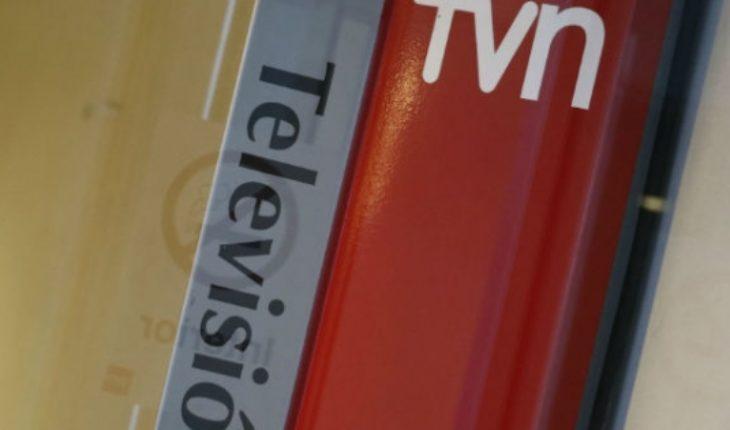 Niegan cierra del Área Dramática de TVN pese a crisis financiera