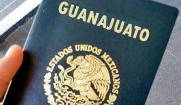 No es broma. Alcalde anuncia que habrá visas para Guanajuato
