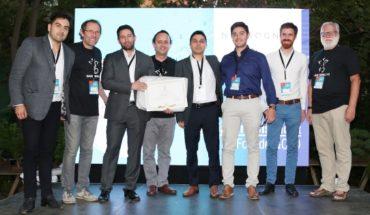 Nuevos emprendimientos chilenos que llegan al mercado estadounidense
