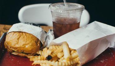 Ojo con la sal en la comida de los niños, podría ser un riesgo cardiovascular de por vida