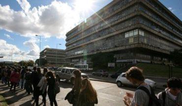 Orgullo: la UBA entre las 10 mejores universidades de Latinoamérica