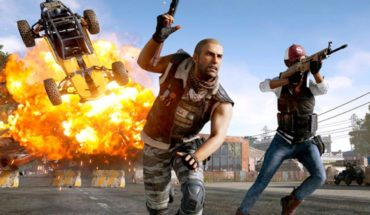 PUBG contraataca: sale en PlayStation 4 en diciembre y está gratuito en Xbox One