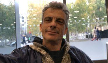 Pablo Schwarz ganó millonaria demanda por despido injustificado