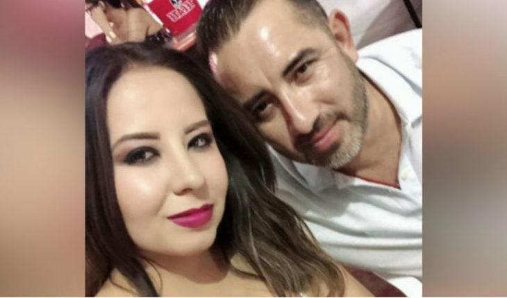 Pareja sentimental asesina a directora del DIF y presidenta del PRI en Batopinas, Chihuahua
