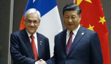 """Piñera pide que EE.UU y China pongan fin a su guerra comercial: """"No beneficia a nadie"""""""