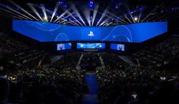 PlayStation no estará en E3 2019: las posibles razones
