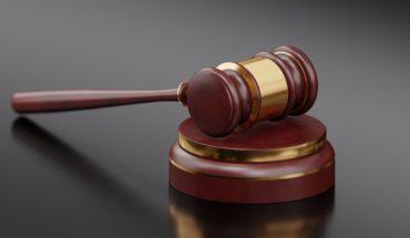 Poder Judicial va por reforma contra nepotismo de jueces