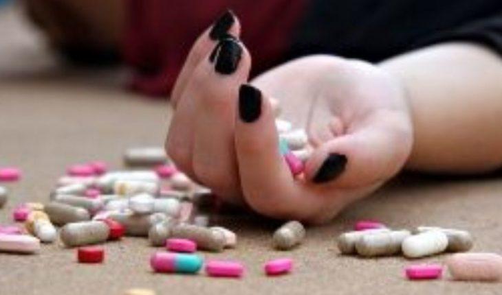 Poderoso analgésico de guerra es utilizado contra la depresión