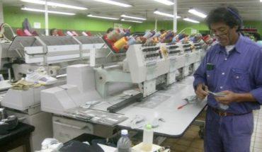 Por caída en ventas Alpargatas cierra fábrica en Chaco