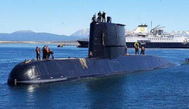 """""""Prefiero que no lo refloten"""": el pedido del padre de un tripulante del ARA San Juan"""