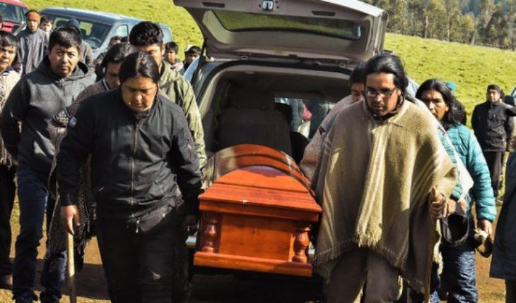 Prensa internacional pone el foco en muerte de Catrillanca y advierte intensificación del conflicto mapuche