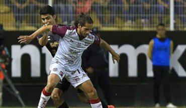 Qué canal juega Mineros vs Dorados, Ascenso MX 2018